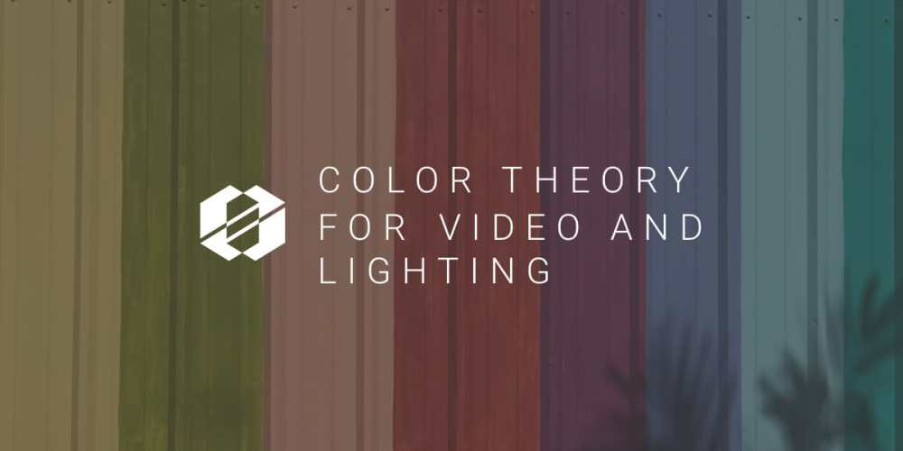 color-theory-101