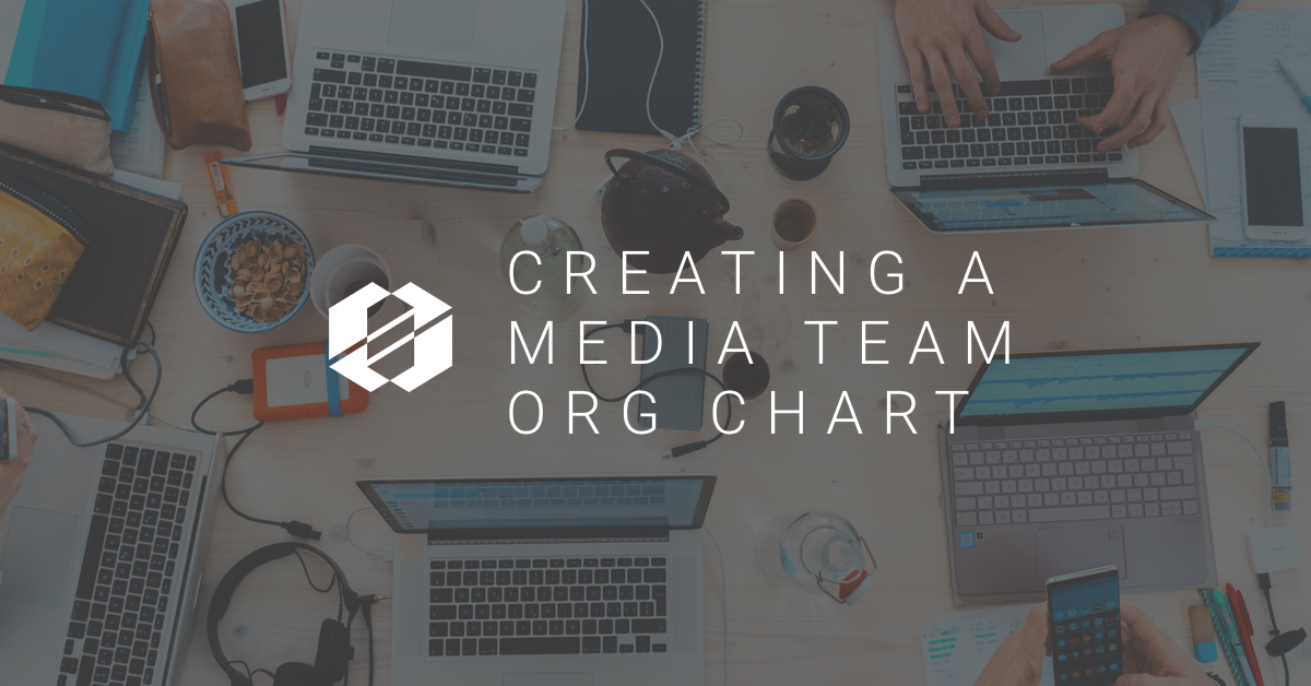 creating-media-team-org-chart