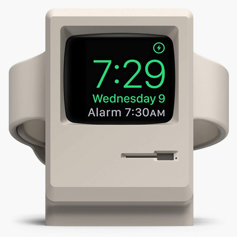 Apple Watch Stand - Christmas ideas from SALT Community