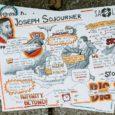 SALT19 Conference - Speaker Notes