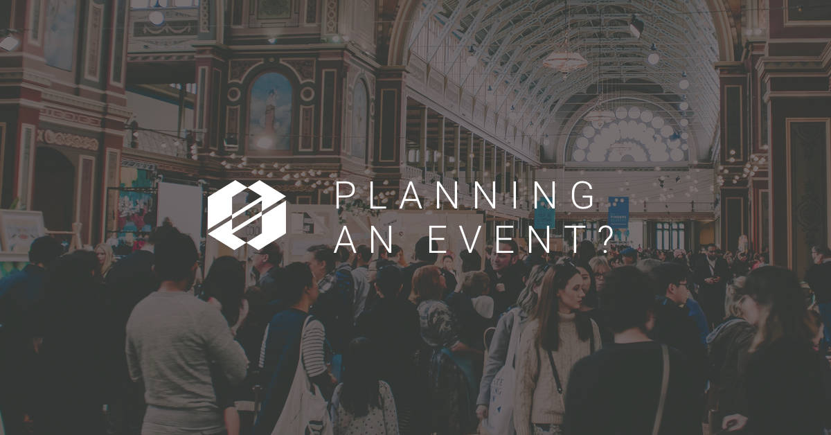 planning-events-5-things