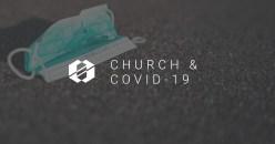 Managing Your Church's Communication During Coronavirus (COVID-19)