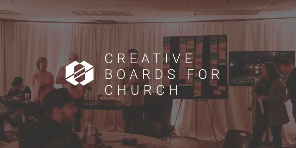 using-creative-boards