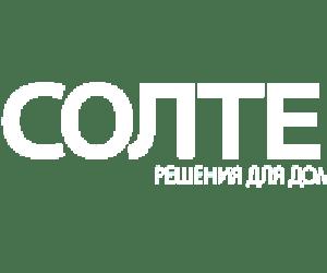 Saltecs-logo