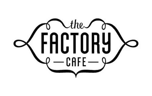 Кафе «Factory»