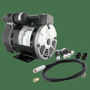 Компрессор Air Pump AP200X Компрессор air pump cap2-ec