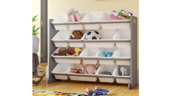 Isabelle & Max Combs Toy Organizer