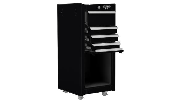 Viper Tool Storage 4-Drawer Tool Chest