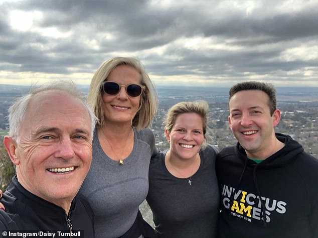 NSW Climate Change minister Matt Kean was forced into an embarrassing backflip on Tuesday over his decision to appoint the unpopular former prime minister