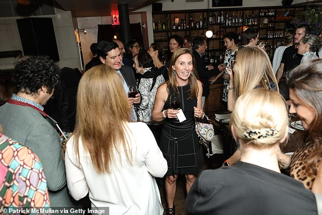 What began as a networking club for 'creatives', membership of Soho House is now the ultimate status symbol