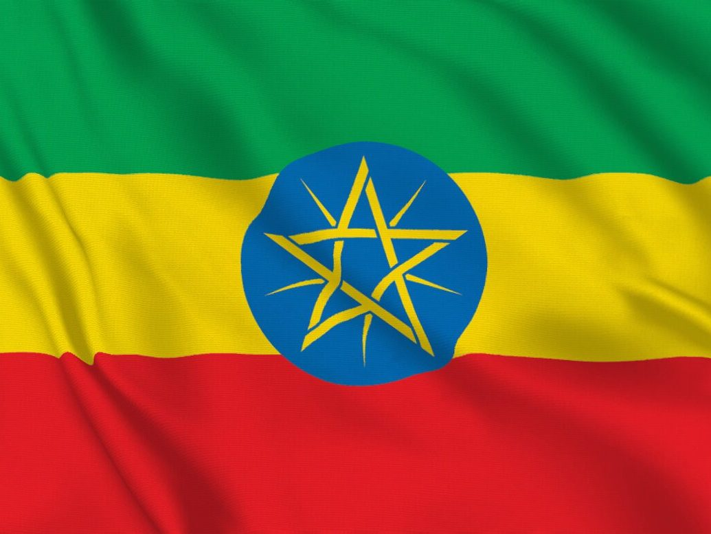Read more about the article Ethiopian Roast