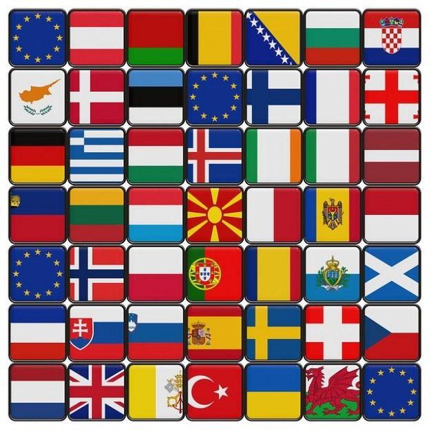 Curiosidades Gastronômicas de alguns Países Europeus