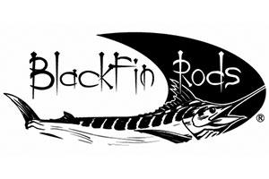 Blackfin Rods