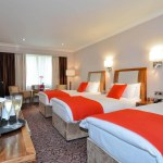hotel-salthill-galway-family-room-01