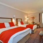 hotel-salthill-galway-triple-classic-room-01