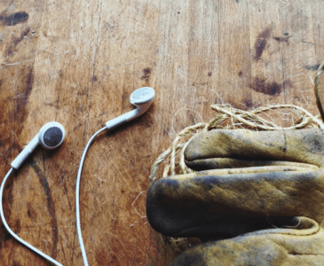 Top 10 homesteading podcasts