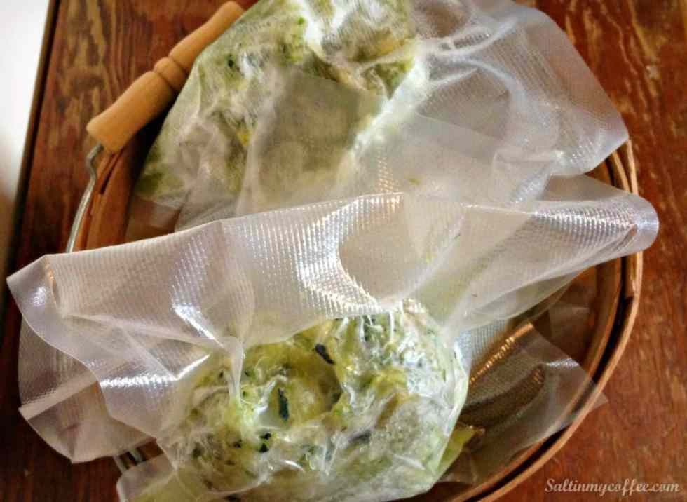 freezing-shredded-zucchini-basket-picture