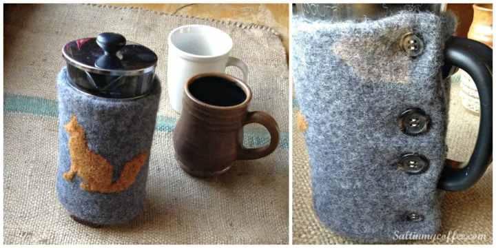handmade-coffee-cozy