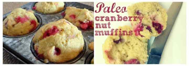 paleo-cranberry-nut-muffins-banner