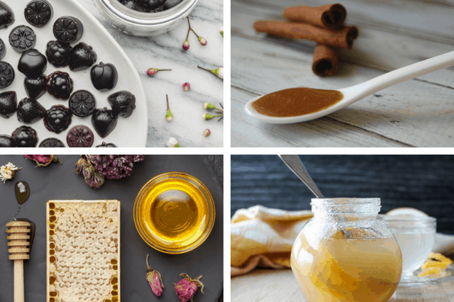 Herbal Remedies You Can Make at Home - Salt in my Coffee