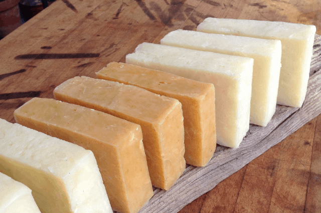 How to Start Soapmaking on a Tight Budget