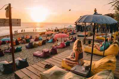CANGGU, BALI | 13 x Things To Do in Canggu, Bali - The ...