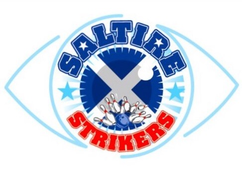 Saltire Strikers