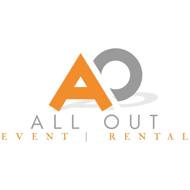 All Out Event Rental