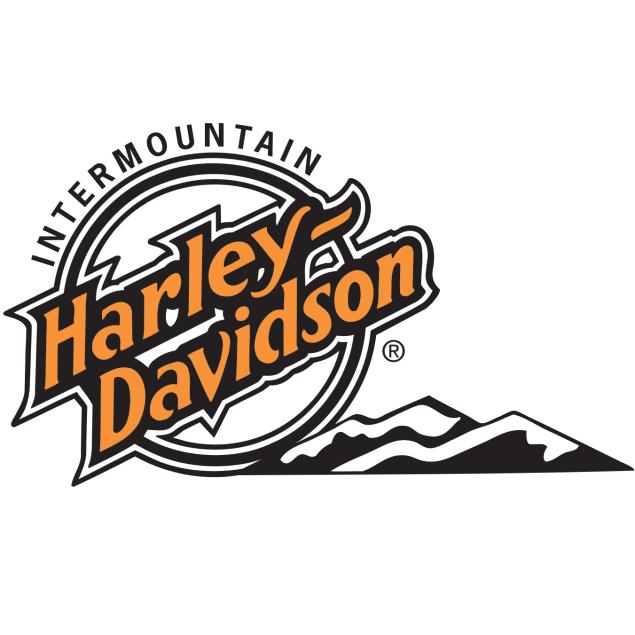 Harley Davidson of Salt Lake City