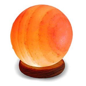 globe salt