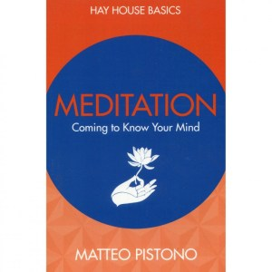 Meditation (Hay House Basics)