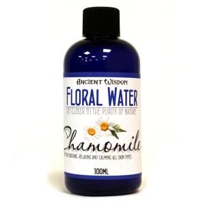 Chamomile Water - 100ml
