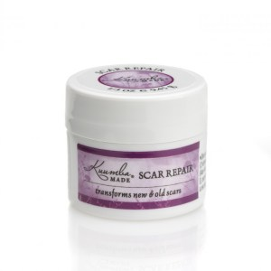 Herbal Care - Scar Repair
