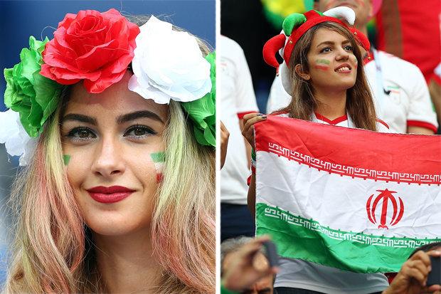 WK 2018: Groepsfase voorbij: de Saltmines-voetbalprijzen