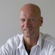 Daan Van der Keur