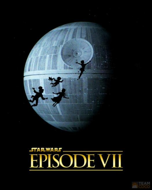 episodio-vii (2)