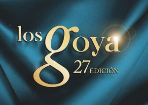 goya-27