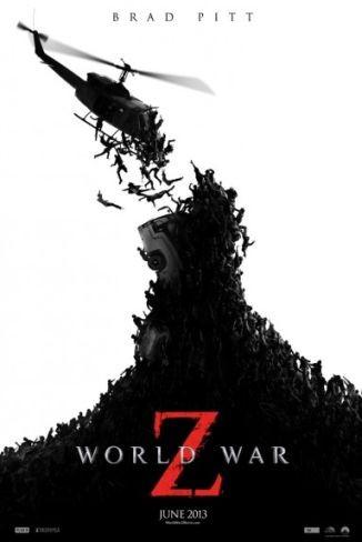 guerra-z