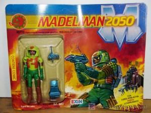 madelman-2050