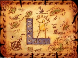 lucas-arts-monkey-island