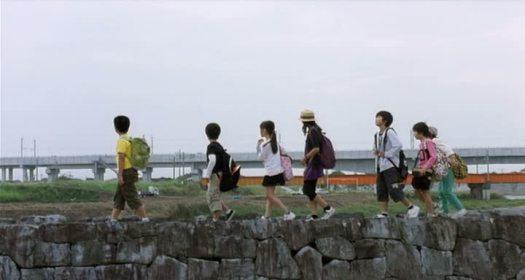 kiseki-2