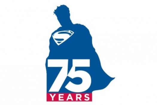 supermanlogo75