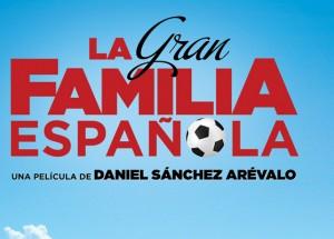 la-gran-familia-espanola-sal