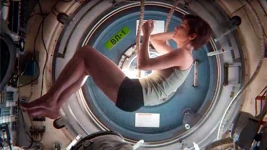 gravity-bullock-nace