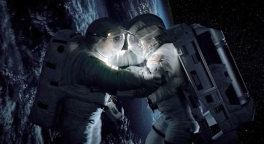 gravity-pareja