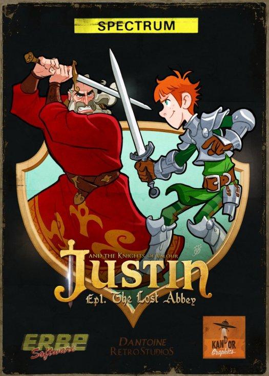 justin-poster
