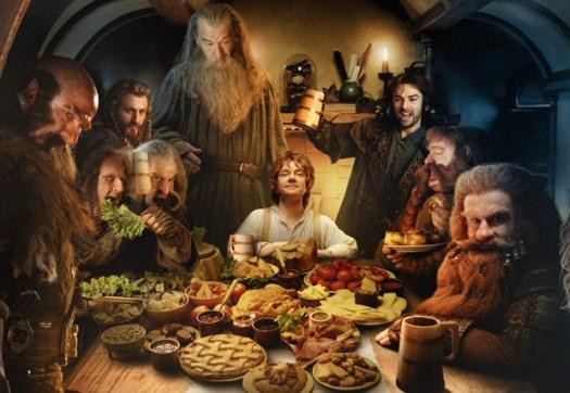 hobbit-cena