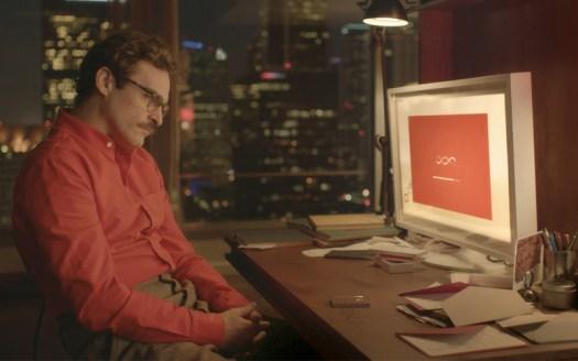 her-ordenador