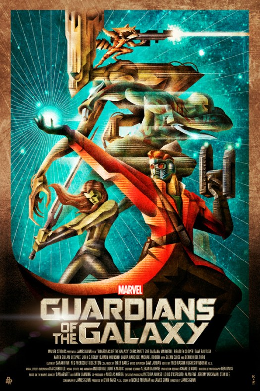 guardianes-8