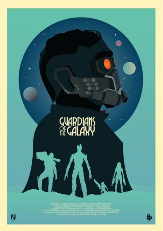 guardianes-9